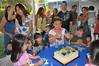2010 04 24--Noah's 2nd Birthday Party_Cake Grace 42
