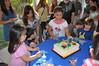 2010 04 24--Noah's 2nd Birthday Party_Cake Grace 41