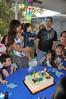 2010 04 24--Noah's 2nd Birthday Party_Cake 35