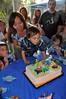2010 04 24--Noah's 2nd Birthday Party_Cake Noah 37