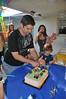 2010 04 24--Noah's 2nd Birthday Party_Cake Jeff 31