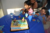 2010 04 24--Noah's 2nd Birthday Party_Cake 29