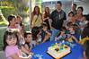 2010 04 24--Noah's 2nd Birthday Party_Cake 36