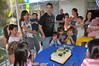 2010 04 24--Noah's 2nd Birthday Party_Cake Noah 34