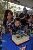 2010 04 24--Noah's 2nd Birthday Party_Cake Noah 38