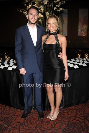 Michael Constantiner, Laura Constantiner  photo by Rob Rich/SocietyAllure.com © 2012 robwayne1@aol.com 516-676-3939