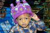 Ray J's 2nd Birthday - 13072