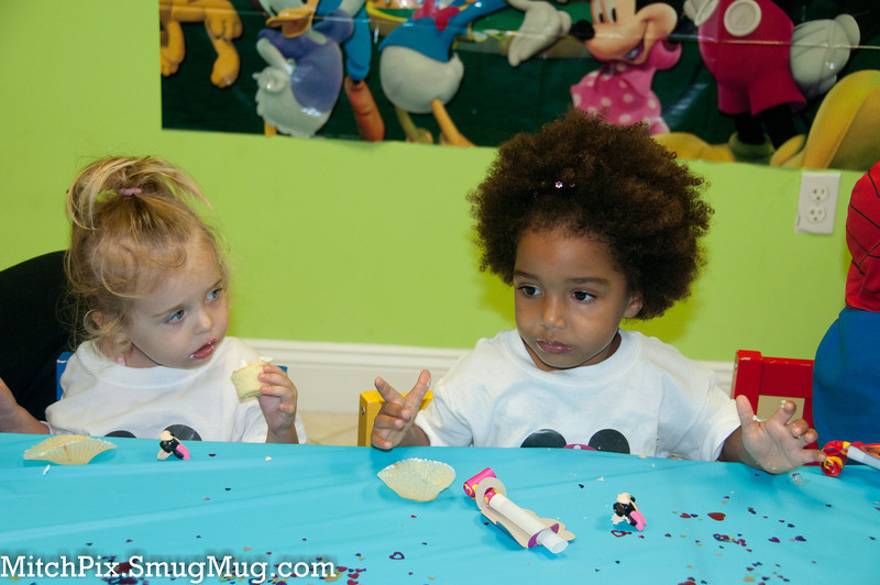 Sophia--3rd Bday Party-4745