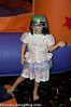 Sophia--3rd Bday Party-4614