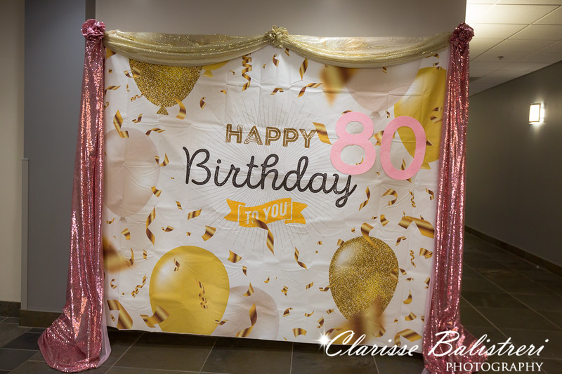 112319 Tita Connie Birthday106