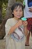 2010 04 18--Wade's Birthday Party_Baseball Boy eating Cupcake 96