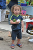 2010 04 18--Wade's Birthday Party_Baseball Boy's Little Bro 8