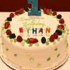 EthanIsOne-0720