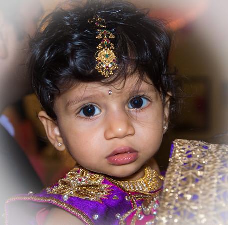 Ashmitha Reddy