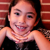 KEILANI 8TH BIRTHDAY :