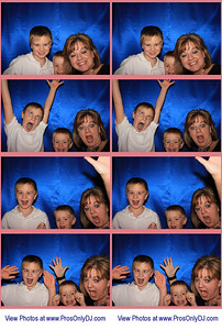 Susie's 40th Birthday Pictures