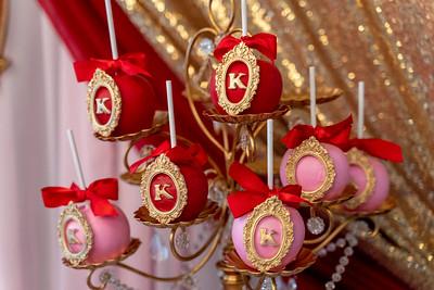 PBL04420 Kaila Pre Prom