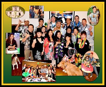 021018 Jen Luau Murder Party
