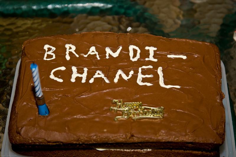 Brandy 9th-1