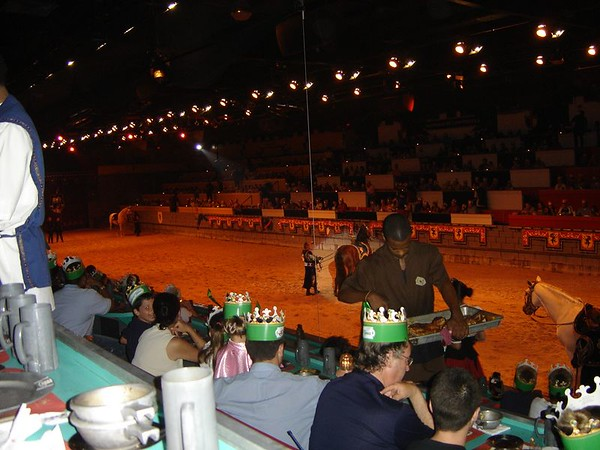 017 Medieval Times 15