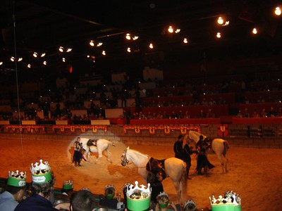 030 Medieval Times 19