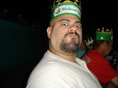 007 Medieval Times 05