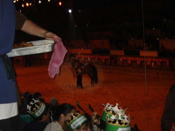 018 Medieval Times 16