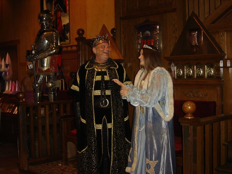 004 Medieval Times 02