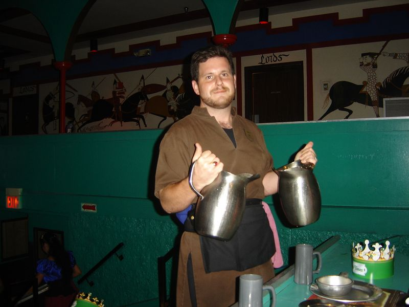 005 Medieval Times 03