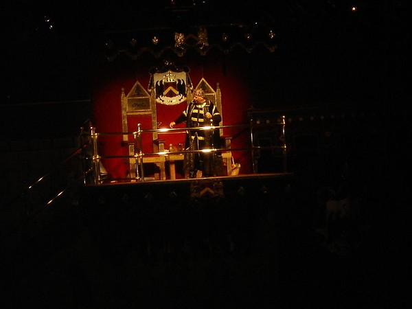 015 Medieval Times 13