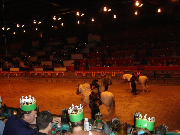 020 Medieval Times 18