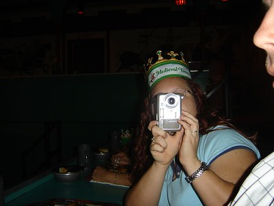 032 Medieval Times 21