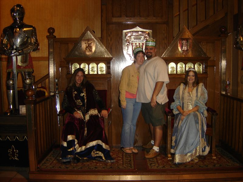 003 Medieval Times 01