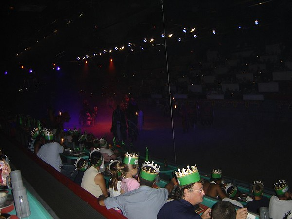 006 Medieval Times 04