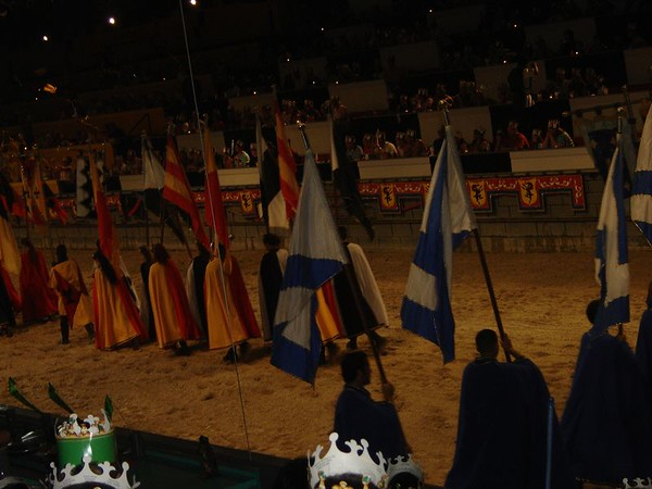 014 Medieval Times 12