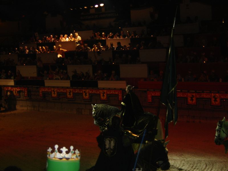 011 Medieval Times 09