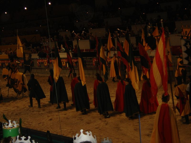 013 Medieval Times 11