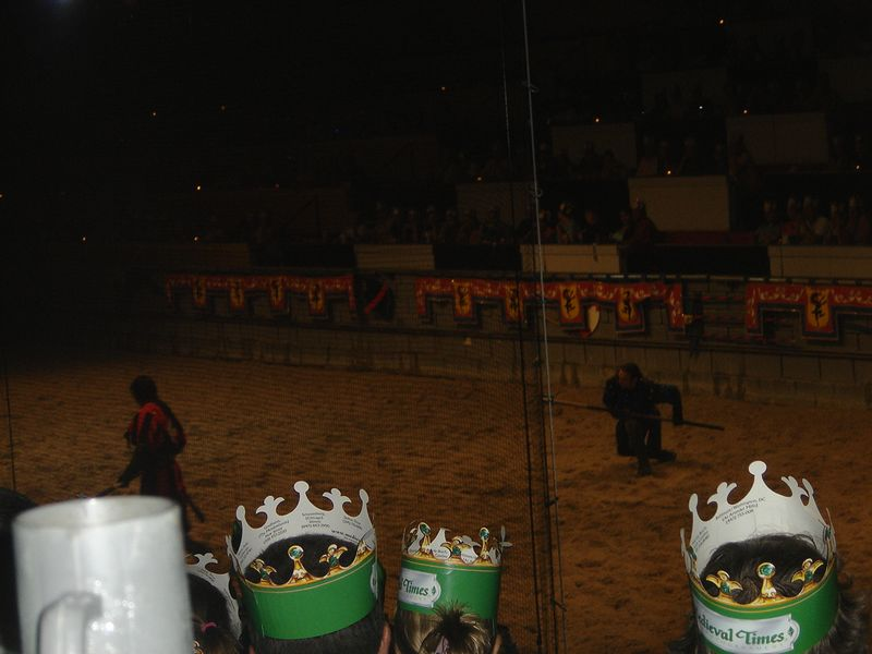 043 Medieval Times 31