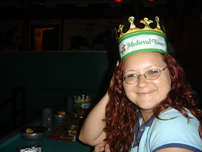 033 Medieval Times 22