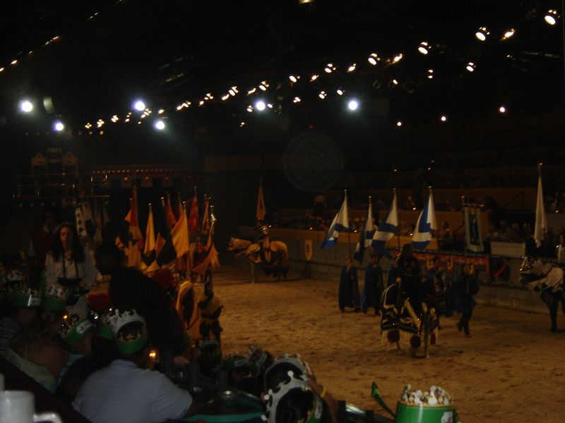012 Medieval Times 10