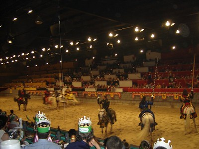 035 Medieval Times 24