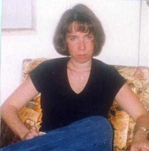1999 08 - Michele Fagan
