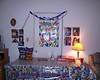 2005 11 20 - Michele's Birthday 001
