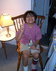 2005 11 20 - Michele's Birthday 015