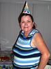 2005 11 20 - Michele's Birthday 009