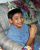 2005 11 20 - Michele's Birthday 007