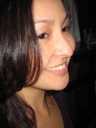 2007.01.13 Anne's birfday