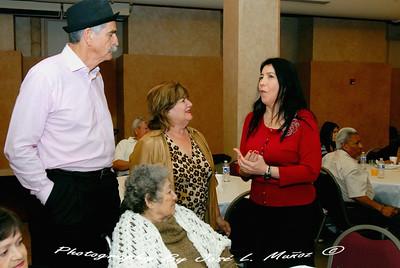 2013-11-30-087 Theresa Garcia's Birthday Party at St. Mary's, Phoenix, Arizona