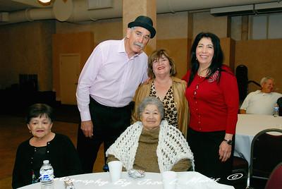 2013-11-30-085 Theresa Garcia's Birthday Party at St. Mary's, Phoenix, Arizona