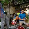 2014-05-24_18-06-56_IMG_5516_©DanielWesterberg_2014_DxO